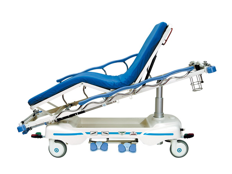 <h1>Chair Position Function</h1><p>● Able to compose Chair position.