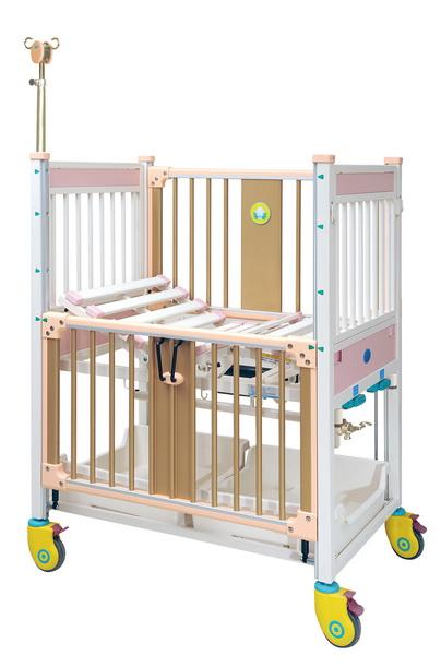 <h1>Neonatal Crib</h1><p></p>